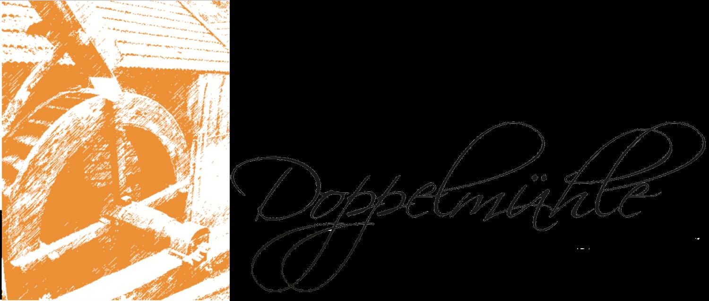 Gasthaus und Gästezimmer Erlinger - Bezirk Vöcklabruck | Ihr Landgasthaus, Pension, Appartementhaus, Gästezimmer und Gasthaus Doppelmühle in Fornach im Bezirk Vöcklabruck - Oberösterreich.  Hochzeitsfeiern, Geburtstagsfeiern, Taufen- oder Firmenfeiern und vieles mehr ...